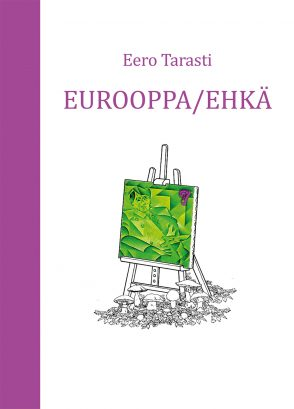 EUROOPPA/EHKÄ